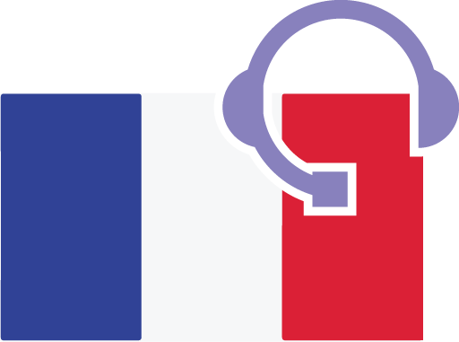Support France