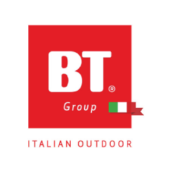 support-testimonials-bt-group-image-mobile