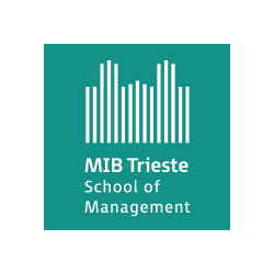 support-testimonials-trieste-school-of-management-image-mobile