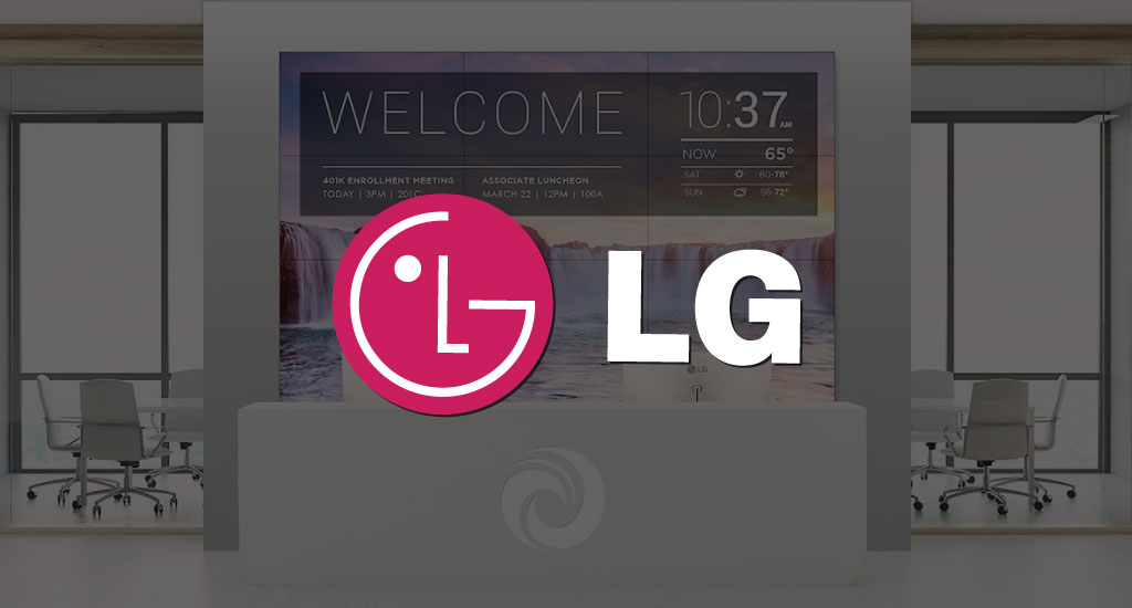 lg-chooses-syneto-hyper-series-news