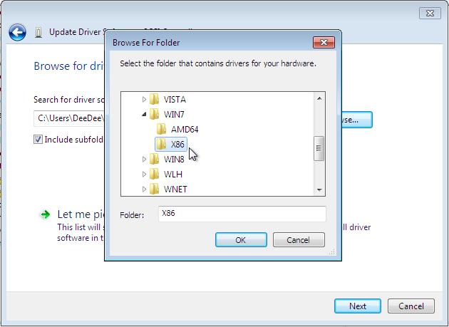 win7_driver_folder