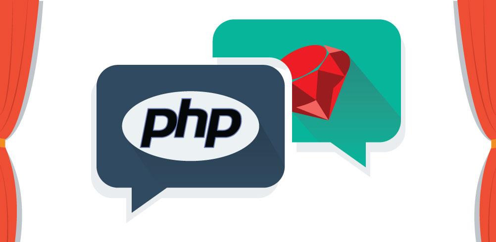 polyglot-programmer-cover-image