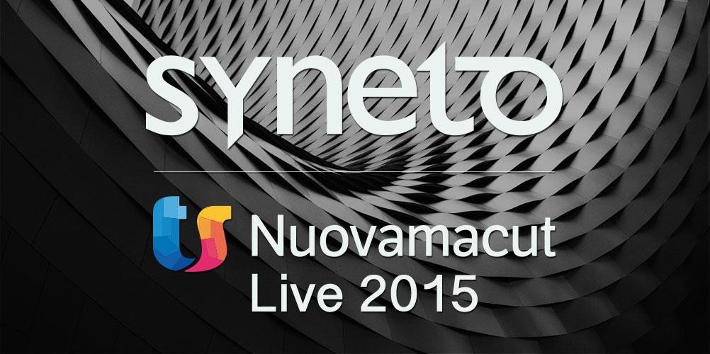nuovamacut-live-2015-blog-cover
