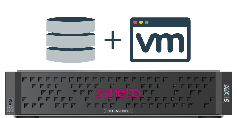 syneto-hyper-converged-cover