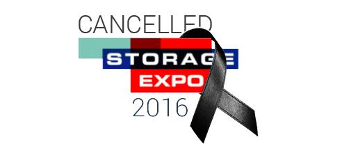 storage-expo-belgium-cancelled-cover
