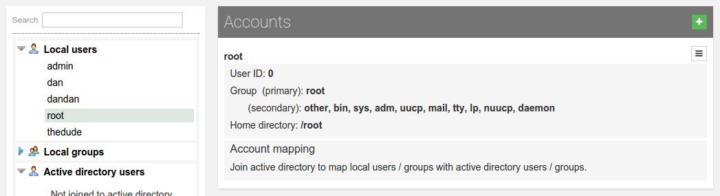 ss_users_smb