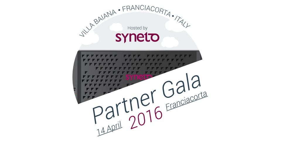 partner-gala-italy-2016-blog-cover-image