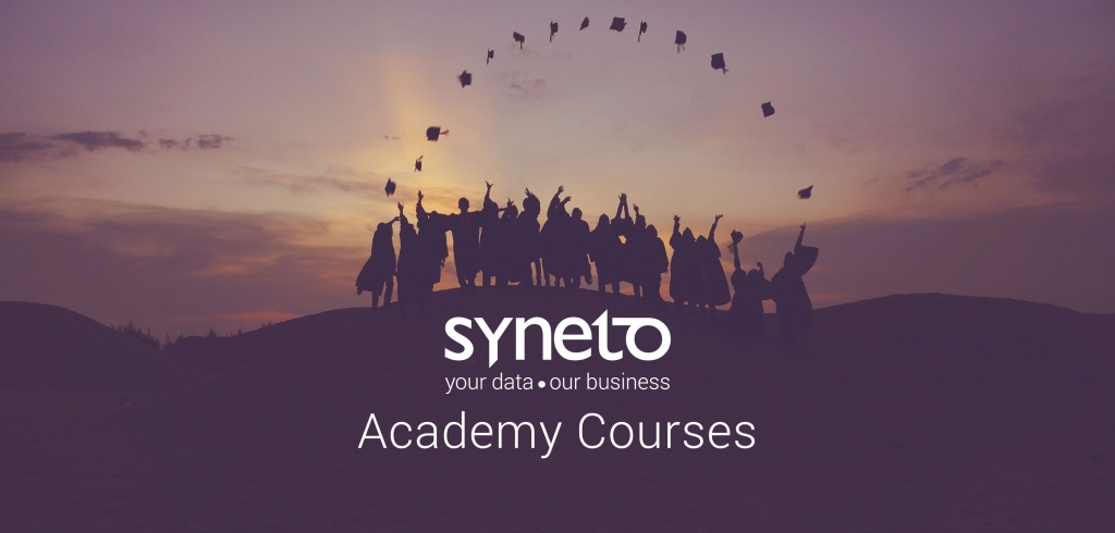 syneto-academy-courses-cover-image