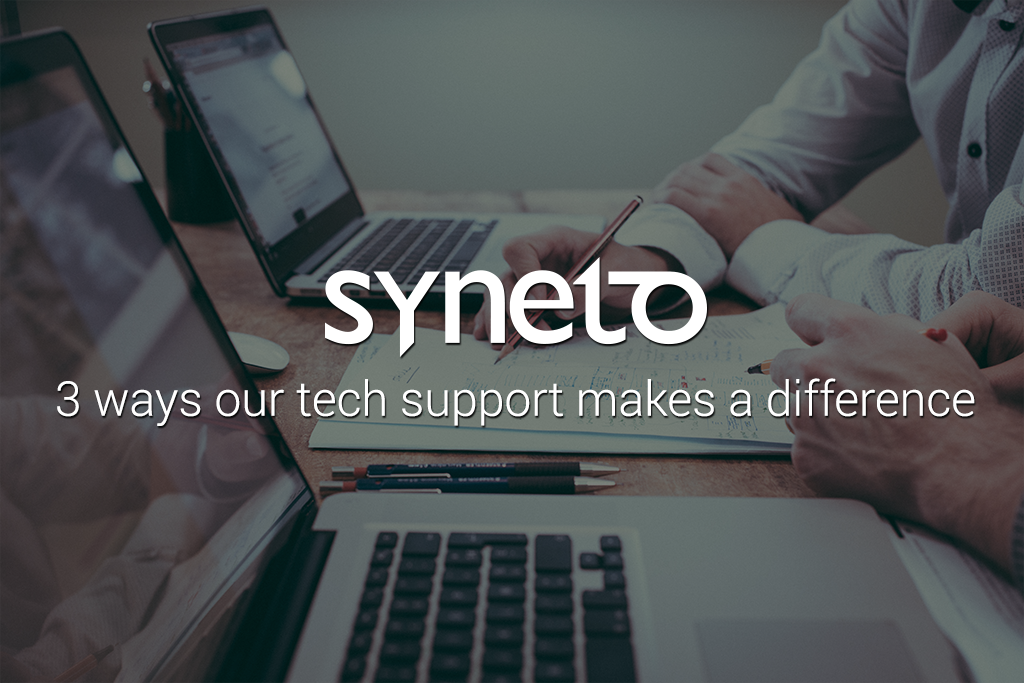 3-ways-our-tech-support-makes-a-difference-blog-cover-image