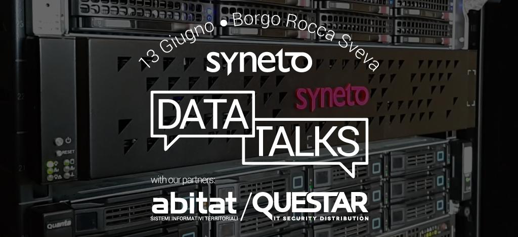 syneto-data-talks-june-13th