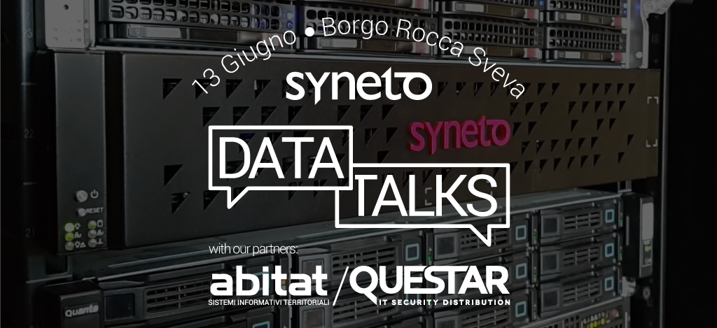 syneto-data-talks-june-13th