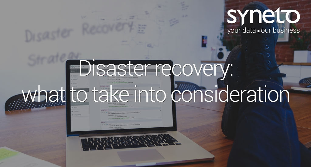 disaster-recovery-blog-article-cover