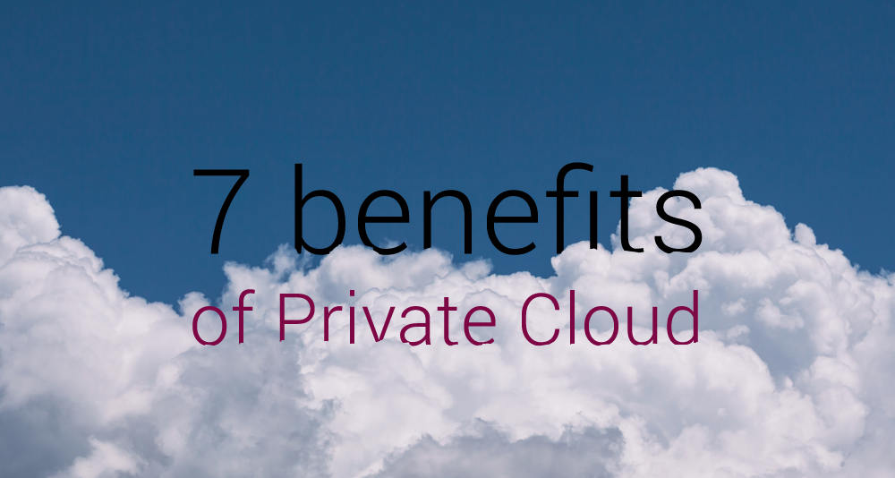 benefits-of-private-cloud