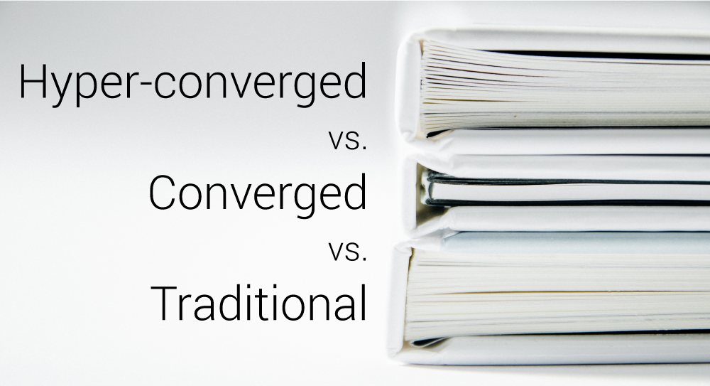 hyper-converged-converged-traditional-infrastructures-book-stack-cover-image