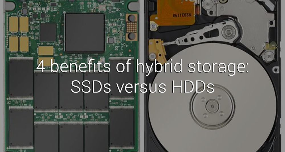 benefits-of-hybrid-storage