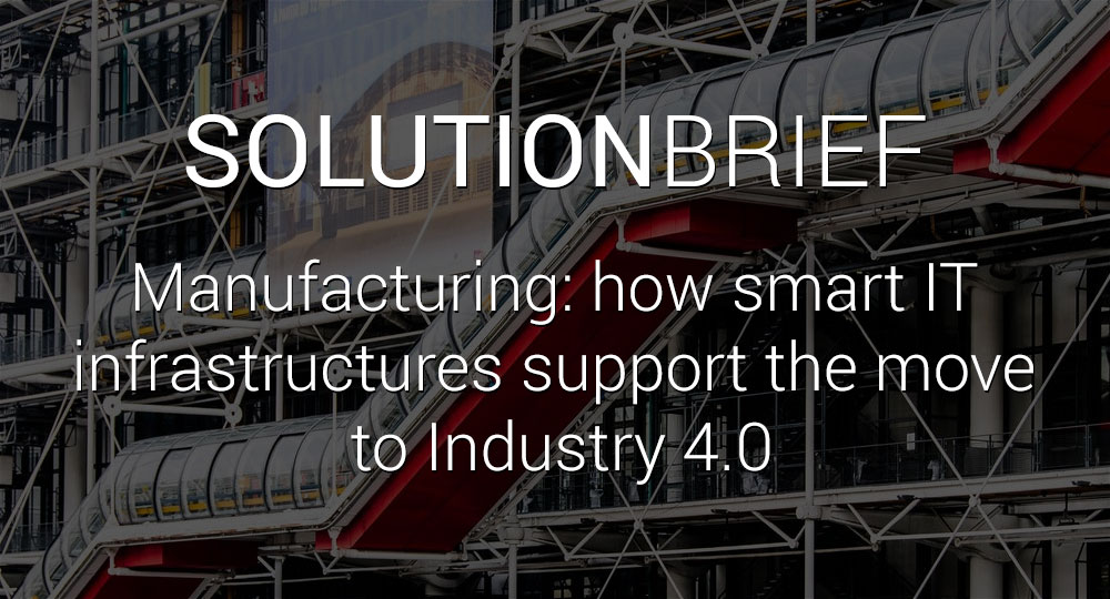 solution-brief-manufacturing-blog-cover