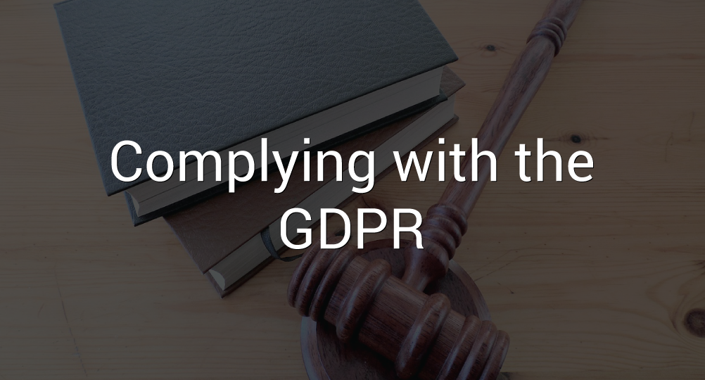 complying-with-gdpr-cover