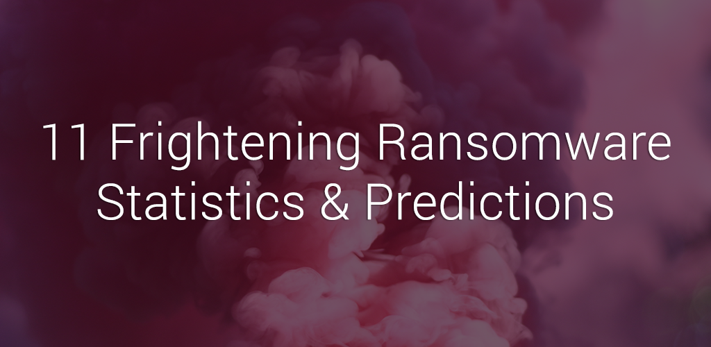 ransomware-statistics-2018