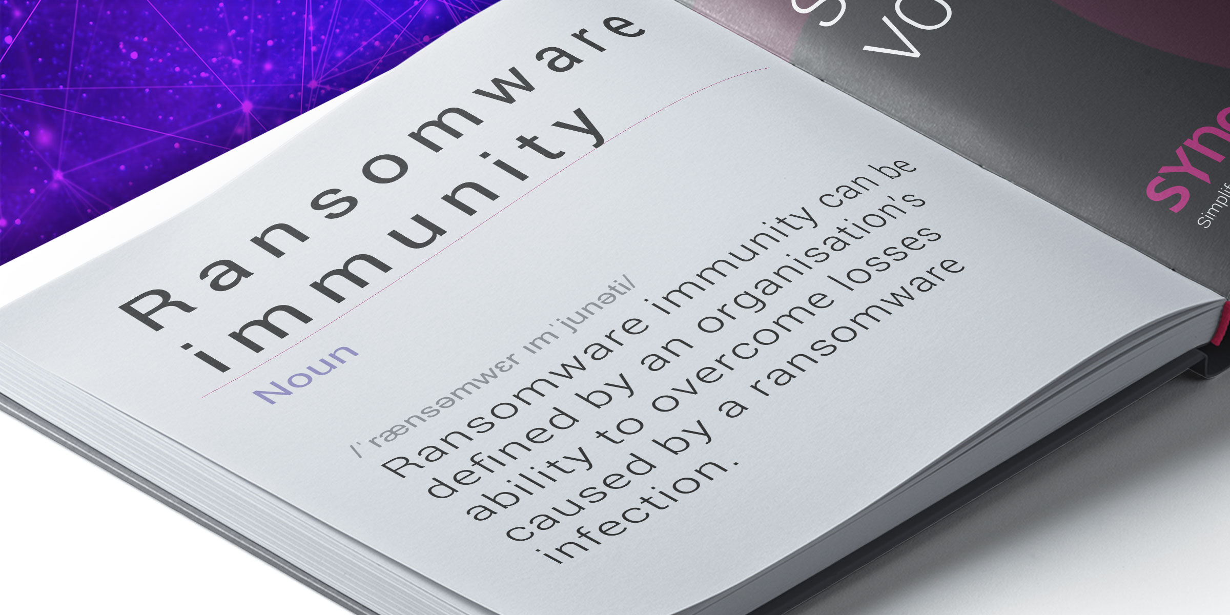 what-is-ransomware-immunity